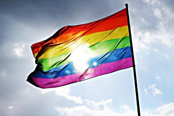 mavricna-zastava