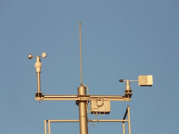 meteoroloska-postaja