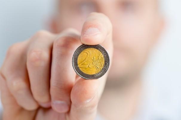 odprava-revscine-kovanec