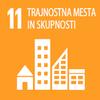 trajnostna-mesta