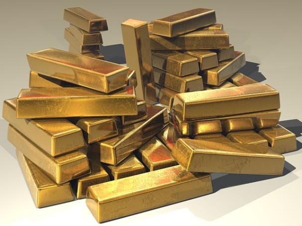 zlata-jama